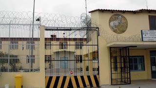 Αποτέλεσμα εικόνας για ναρκωτικά στις φυλακές