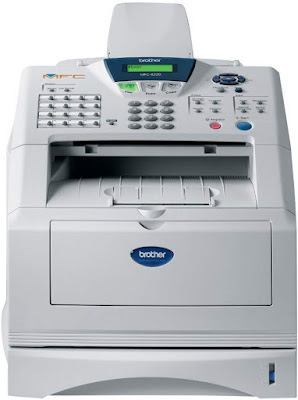 Brother MFC-8220 Driver Downloads