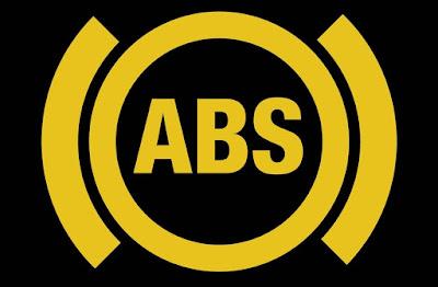 Toàn quốc - HỆ THỐNG PHANH ABS MỚI CỦA VESPA Anti-lock-Braking-System-1024x768