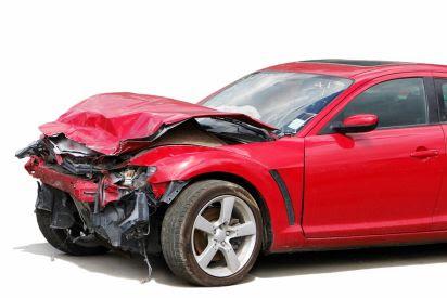 CAR INSURANCE QUOTE UTAH