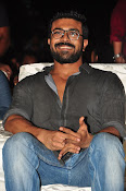 ram charan latest stylish photos-thumbnail-13