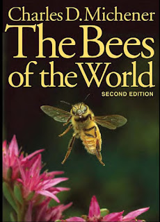 The Bees of the World 2nd Edition