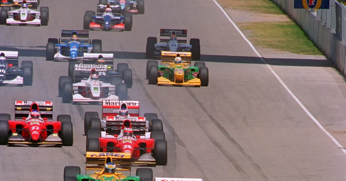 Ayrton Senna Forever Photos Pictures Ayrton Senna border=