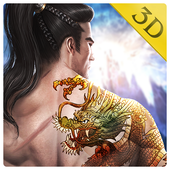 download loong craft mod apk loong craft mod apk revdl loong craft hack diamond download game loong craft mod apk cara cheat loong craft download loong craft apk loong craft cheat loong craft apk data