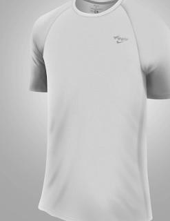 Dapatkan 5 Keuntungan Ini dengan Beli Kaos Badminton di Custom.co.id