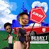 [Music Download]: Berry J – Away ft. Wutah Kobby (Prod By DareMameBeat)