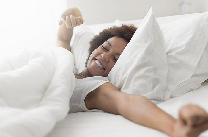 spavanje-metabolizam-zdravlje-kalorije-gljivične-infekcije
