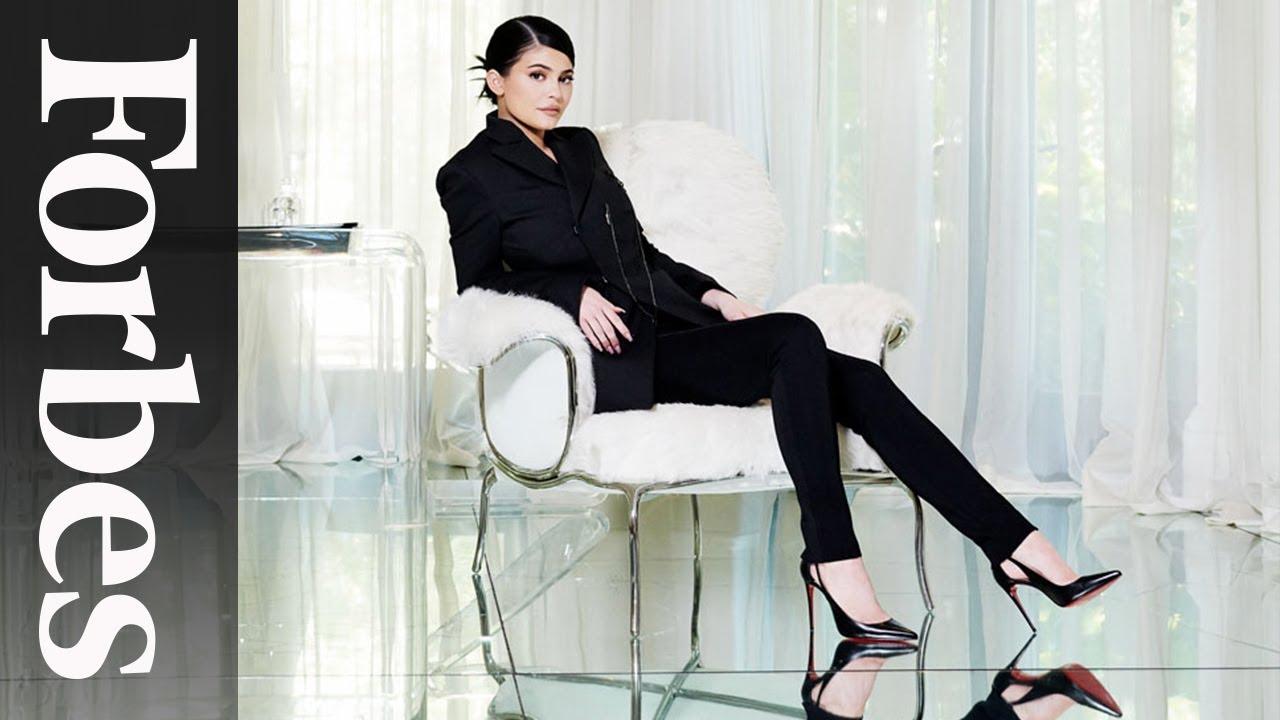 Forbes Kim kardashian net worth