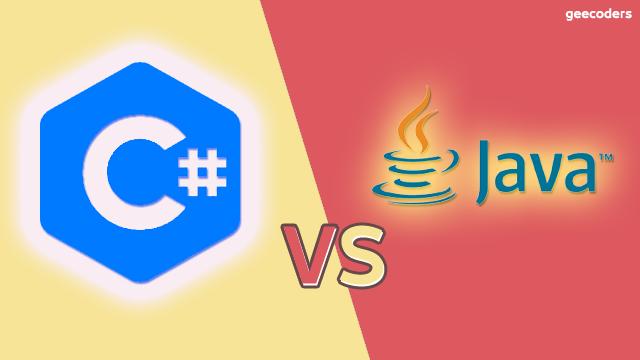 كل ما تريد معرفتة حول لغة الجافا ولغة c++ وايهما افضل بالنسبة لك