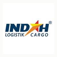 Lowongan Kerja D3/S1 Terbaru di PT Indah Logistik Bandung Juli 2020