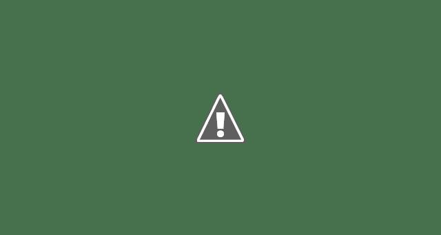 Facebook vous demande d\'arrêter de partager les vieux articles