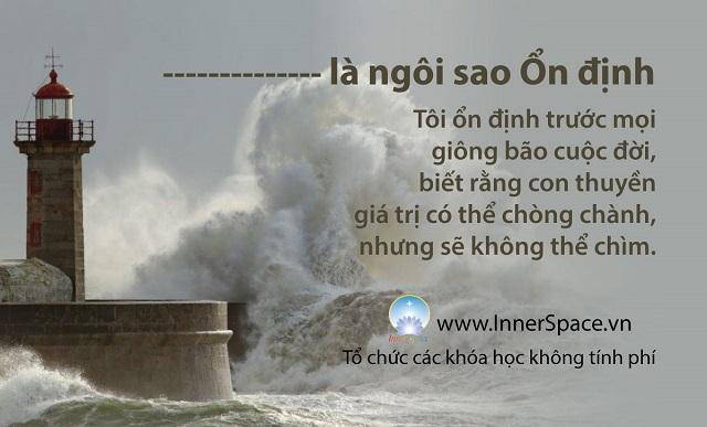 TOI-LA-NGOI-SAO-BINH-YEN-ON-DINH