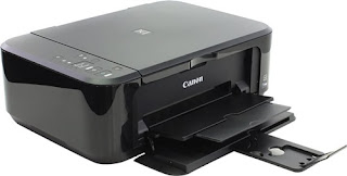 Canon PIXMA MG3640 Driver & Software Download