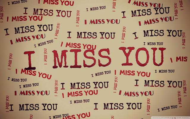 I-Miss-You-Wallpaper