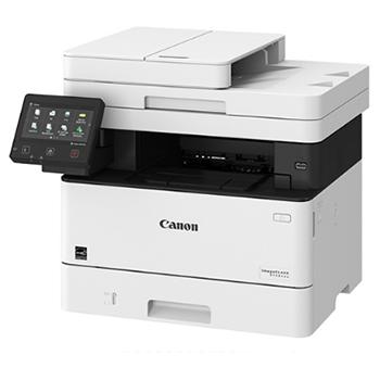 CANON IMAGECLASS LBP352DN PRINTER PS3 DRIVER FOR WINDOWS MAC