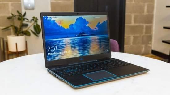 3 Laptop Gaming Terbaik Dibawah 15 Jutaan
