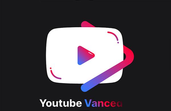 Tải Youtube Vanced V16.02.35 mới nhất 2021 với giao diện tối nổi bật a