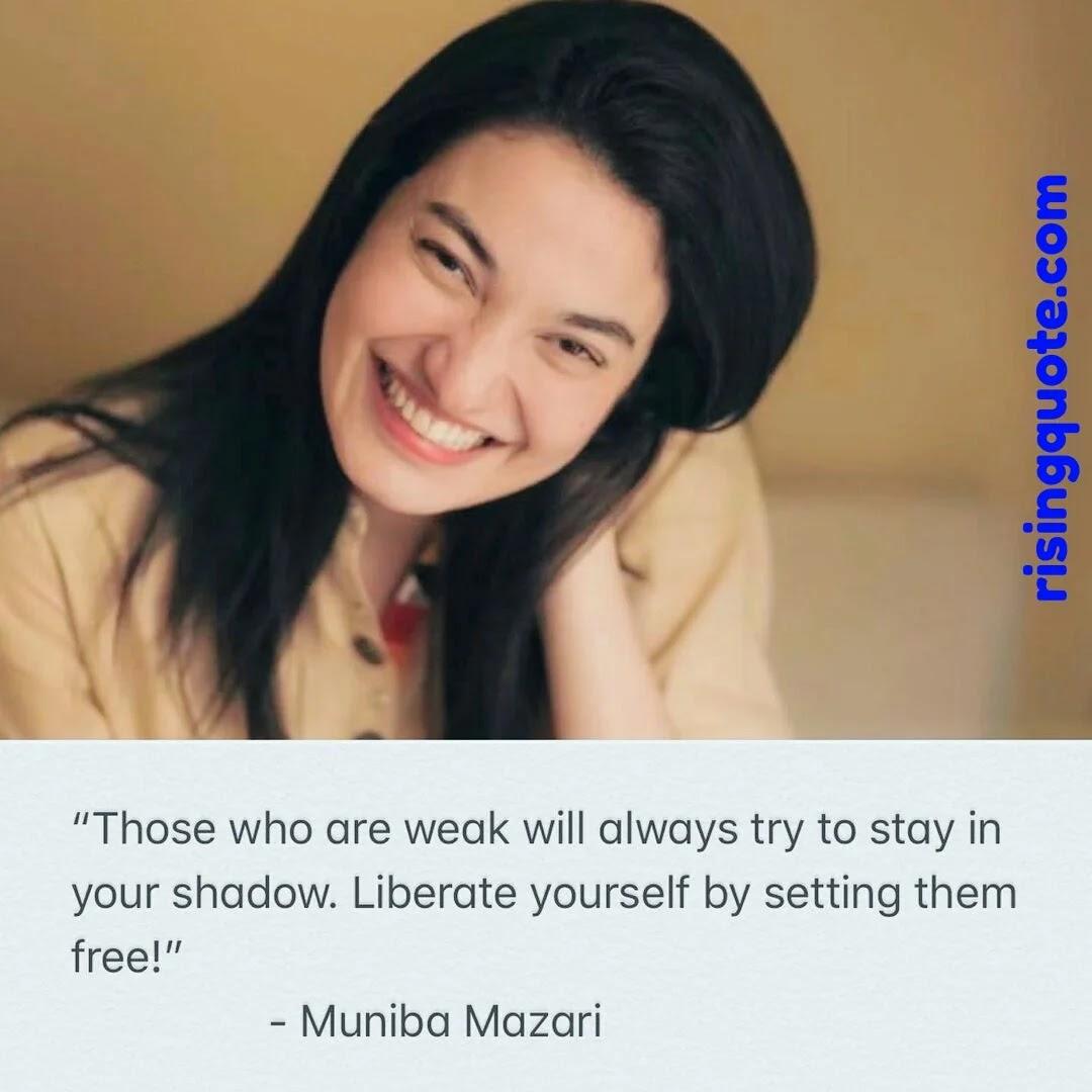 Muniba Mazari quotes ,The Iron lady of Pakistan , muniba Mazari story, Muniba Mazari painting, Muniba Mazari speech , Muniba Mazari son, muniba Mazari motivational speaker
