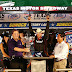 Will Power domina Pack Racing Festival 2017 no Texas