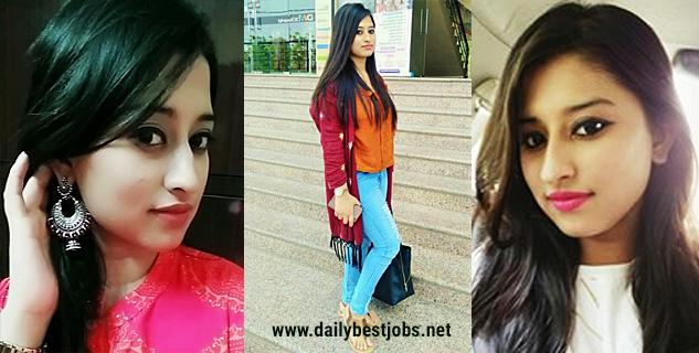 Somi Khan Bigg Boss 12 Wiki Biography Images Lifestyle