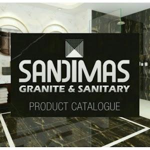 Jual Produk Granit Sandimas Surabaya