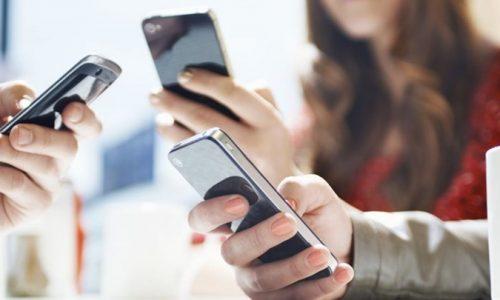 Μία μεγάλη απάτη βρίσκεται σε εξέλιξη, σύμφωνα με την εταιρεία PepsiCo Hellas Μ. ΑΒΕΕ καθώς, όπως ενημέρωσε με ανακοίνωσή της, αποστέλλονται SMS σε τυχαίους συνδρομητές για τη δήθεν βράβευσή τους με 950.000 ευρώ από την εταιρεία.