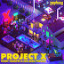 Timmy Trumpet & Sub Zero Project - Project X - Single [iTunes Plus AAC M4A]