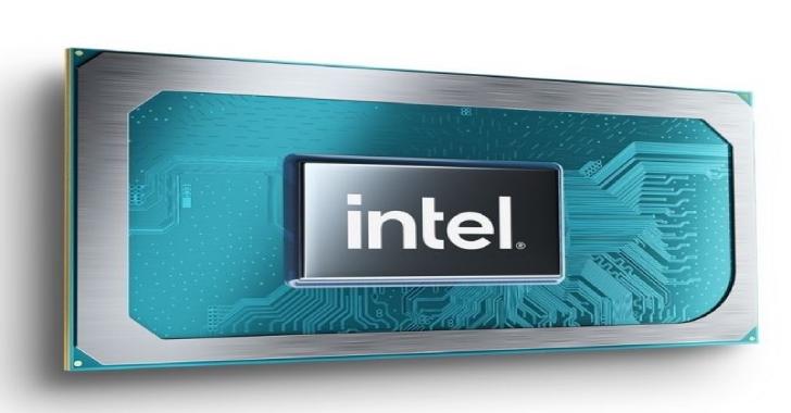 Intel Promugate Core i7-1195G7 & Core i5-1155G7 Tiger Lake-U Processors