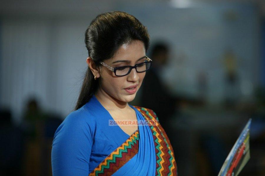Malayalam actress ranjini hot unseen boobs squeezed - 2 7