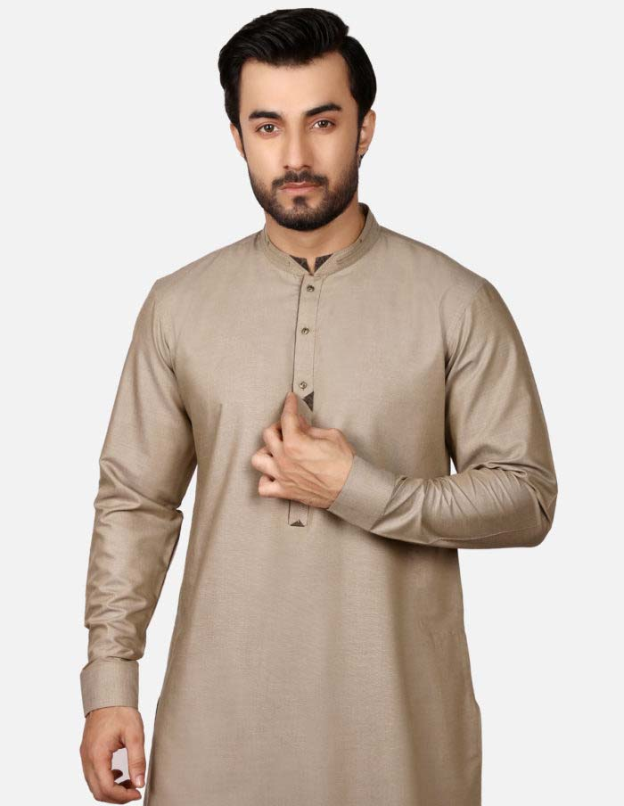 gray kurta collection xhaami