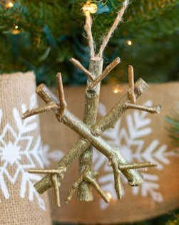 http://translate.googleusercontent.com/translate_c?depth=1&hl=es&prev=search&rurl=translate.google.es&sl=en&u=http://www.u-createcrafts.com/twiggy-snowflake-ornament-by-make-it/&usg=ALkJrhj_dLdWX0R2i9wTk8G2MeMny-dBMQ