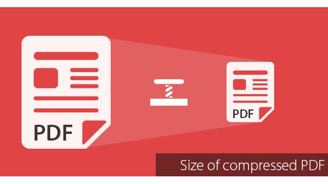 cara mengecilkan pdf agar hemat ruang penyimpanan