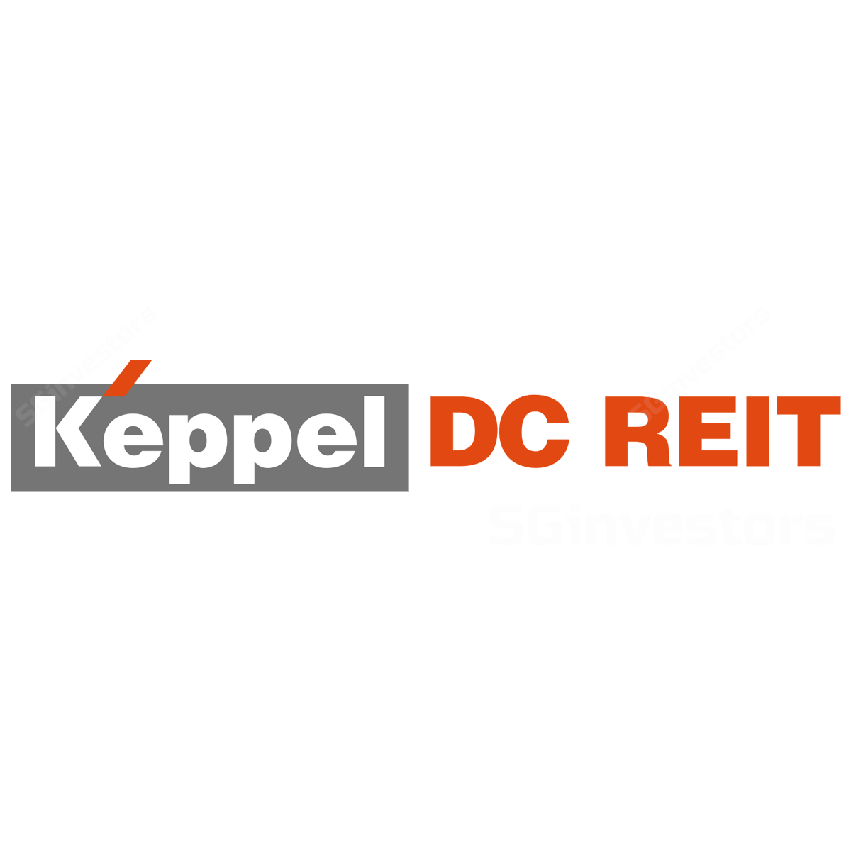 Keppel DC REIT - DBS Group Research Research 2018-08-08: Building Blocks For A Brighter Future