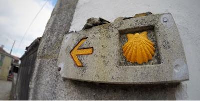 indicaciones-flechas-convha-camino-de-santiago