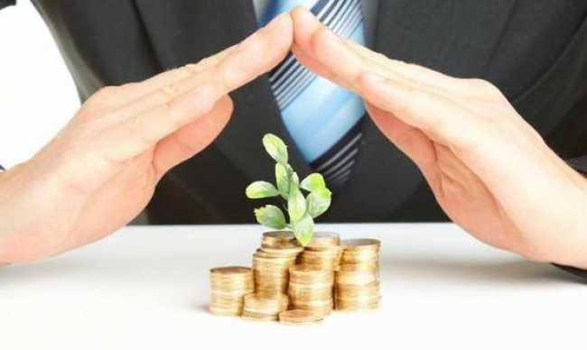 Mulai belajar atur keuanganmu