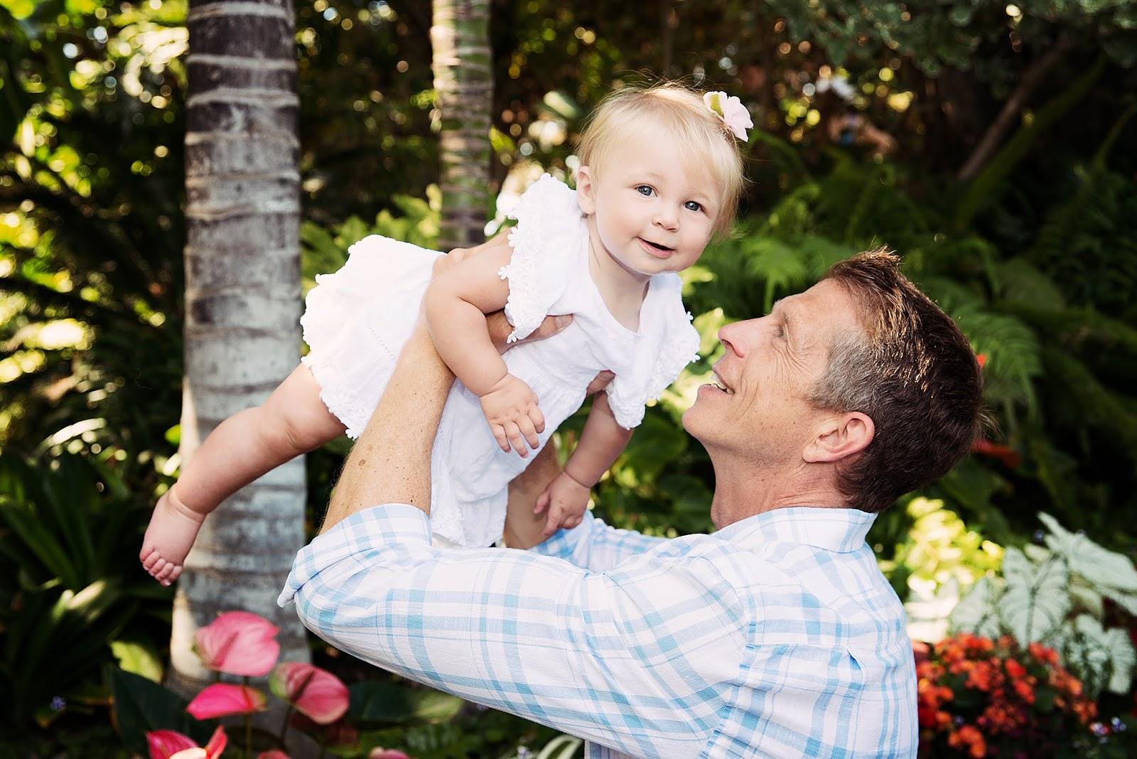 .McHale Family.San Diego, CA photographer-Julie Dawn Photography