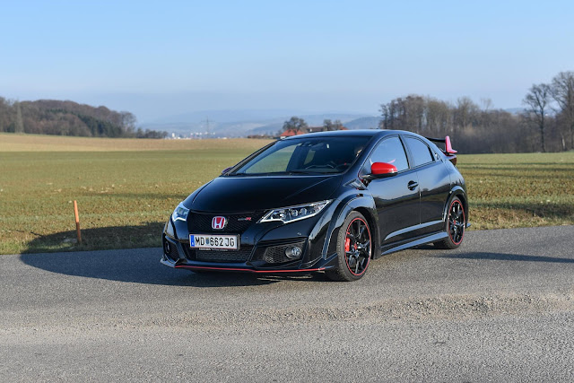 honda civic type r gt black edition ist er zu hart bist. Black Bedroom Furniture Sets. Home Design Ideas