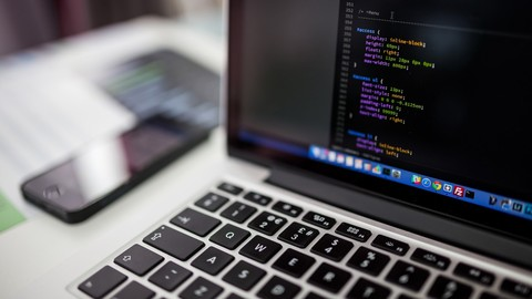 Coupon Gratis : CSS3 and Bootstrap for Absolute Beginners : 4 courses in 1 - Dalam Belajar