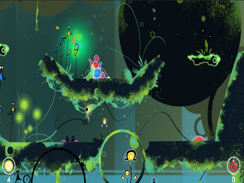 A Tale of Synapse The Chaos Theories Highly Compressed Free Download