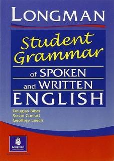 alt=Longman-Student-s-Grammar-Of-Spoken-And-Written-English-by-Douglas-Biber-Susan-Conrad-and-Geoffrey-Leech