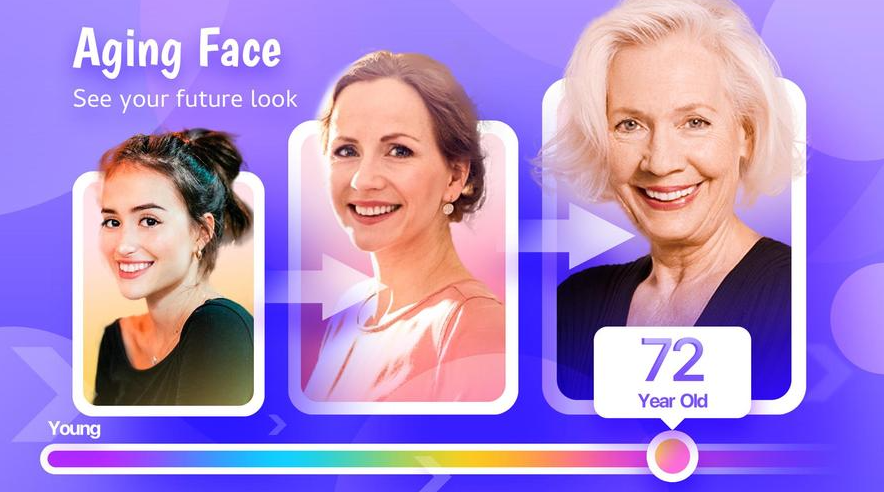 Downlaod: Fantastic Face Mod Apk