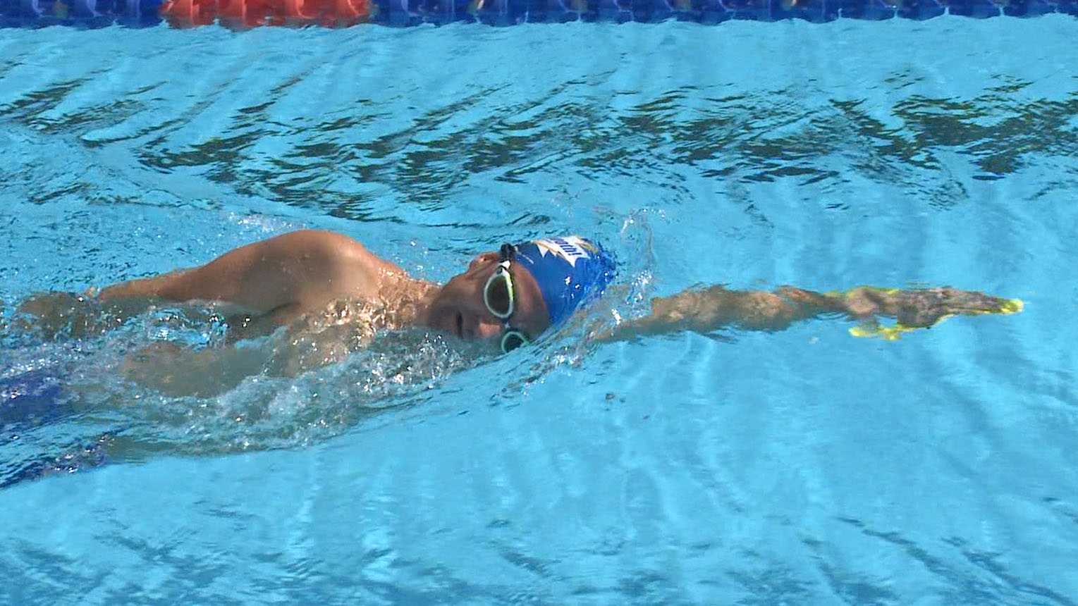 Discussion on this topic: Swimming laps involves kicking only from the , swimming-laps-involves-kicking-only-from-the/