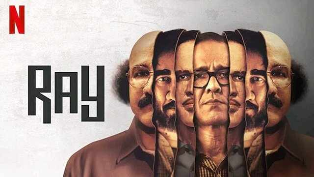 Ray Full Web Series Watch Download Online Free