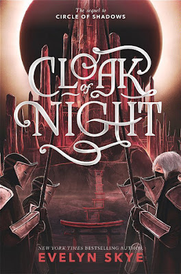 https://www.goodreads.com/book/show/44890002-cloak-of-night