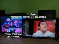 service tv TCL terdekat