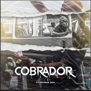 Button Rose - Cobrador (Afro Pop) [Download] - Jailson News