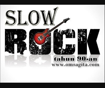 Slow Rock Indonesia Mp3 Full Rar