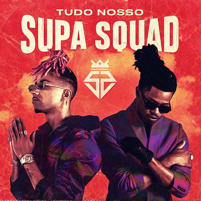 https://hearthis.at/samba-sa/supa-squad-feat.-c4-pedro-kiss-zouk/download/