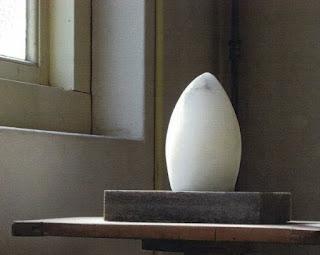 http://www.denieuweboekerij.nl/beelden