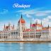 Mùa Thu  HUNGARY- ÁO -shoping OUTLET 2 NGÀY 1 ĐÊM  28.10.- 29.10.
